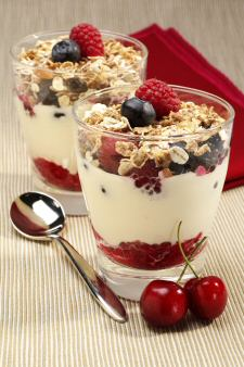 Bild; Quelle: http://www.rainylanes.co.uk/images/MUESLI%20B.jpg